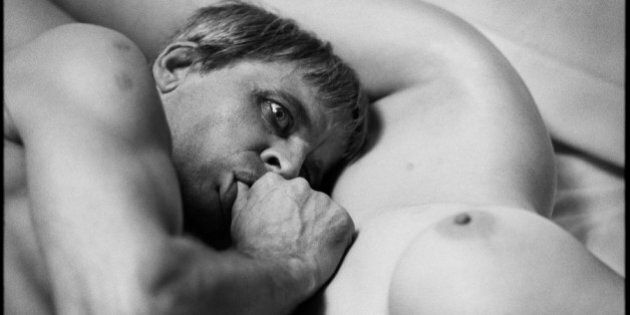 Foto Magnum inedite ora in vendita. 6 fotografi raccontano le storie nascoste dietro sei scatti rimasti...