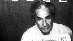 Pieczenick uomo nero accusato di aver tramato perché Moro fosse ucciso