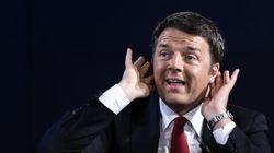 Renzi sfodera la modalità 'Renzi1': ecco il rush parlamentare deciso da qui ad