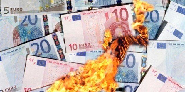 Decreto Salva Banche, fondo ad hoc per i piccoli risparmiatori danneggiati. Ma molti resteranno