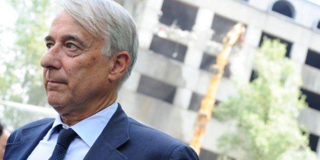 Primarie Centrosinistra Milano, il Pd fissa la data: il 14 febbraio si sceglierà il successore di Giuliano