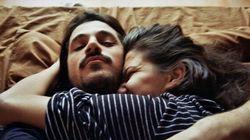 20 segreti delle coppie felicemente