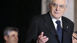 Mattarella giovedì alla Sapienza per ricordare Bachelet ucciso dalle