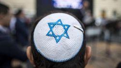 Nessun ebreo nella commissione tedesca sull'anti-semitismo