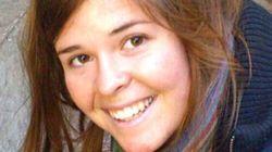 Kayla è morta, Obama conferma. L'Isis ha inviato le foto del corpo alla