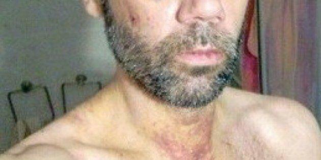 Tre ragazzi arrestati per l'aggressione sul bus a Genova. Ma il movente omofobo potrebbe