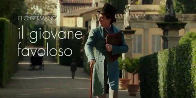 Oscar 2016: 9 italiani in corsa. Da Marco Bellocchio a Nanni Moretti, ma c'è anche Claudio Caligari