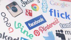 Social engagement: la nuova frontiera della