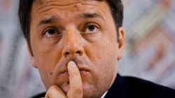 Wikileaks. Renzi teme di essere intercettato: