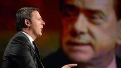 Renzi va avanti senza Fi, ma ancora non vede lo strappo definitivo di