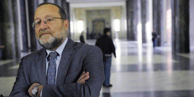 Alfredo Robledo cacciato da Milano: