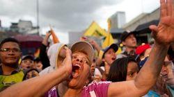 Venezuela al voto sull'orlo di una crisi di nervi. Il petrolio a prezzi stracciati sbarra la strada a