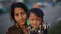 Nepal: ritrovati 5 italiani, altri 5 ancora