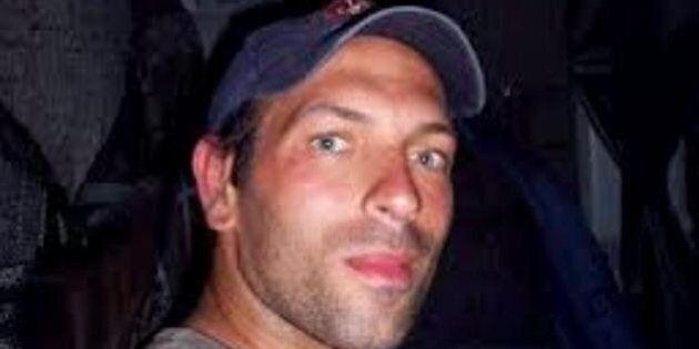 Giovanni Lo Porto non è stato identificato dal dna. Il Copasir vuole il corpo, bufera sul Counterterrorism...