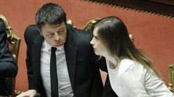 Se Renzi fosse di