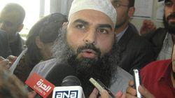 Dopo il caso Abu Omar, il Parlamento italiano acceleri sul reato di