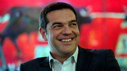 Ecco come sarà il bis di Tsipras: non solo memorandum ma anche