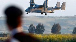 Ecco quando i droni Usa da Sigonella potrebbero diventare d'attacco e non più