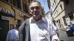 Governo e Bankitalia non hanno salvato i risparmiatori