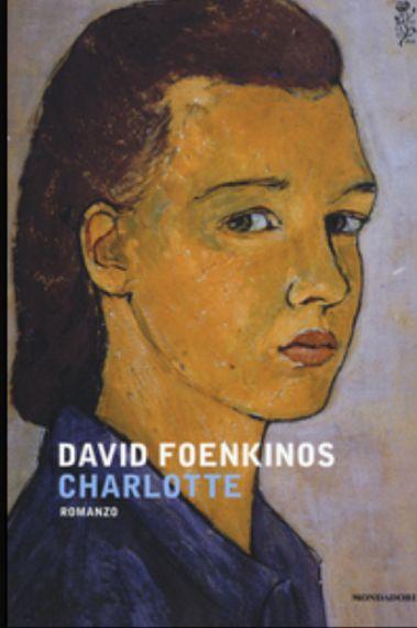 Charlotte Salomon, l'artista ebrea scomparsa ad Auschwitz rivive in due