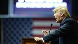 Nevada al voto: Rubio e Cruz all'attacco di