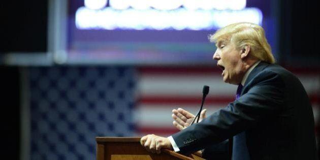 Elezioni Usa, Nevada al voto: Marco Rubio e Ted Cruz all'attacco di Donald