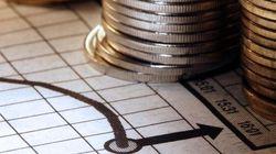 Cosa sono le obbligazioni subordinate e perché hanno inguaiato tanti piccoli