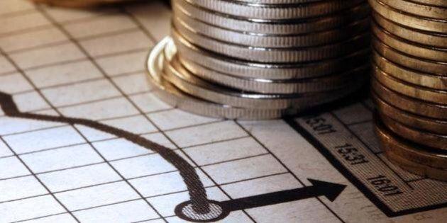 Salva-banche, cosa sono le obbligazioni subordinate e perché hanno inguaiato tanti piccoli