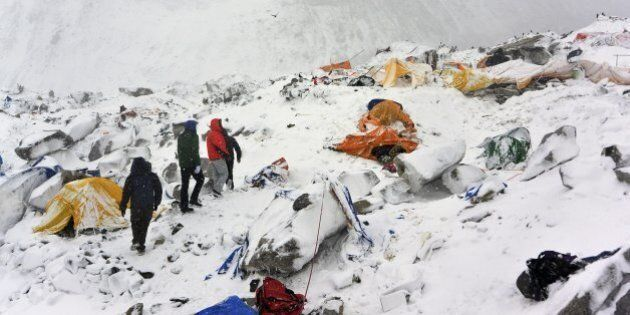 Nepal, ministero Turismo: