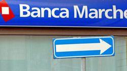 Le banche, il governo e i coltivatori di