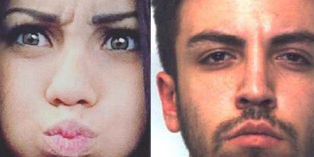 Omicidio Gloria Rosboch: il mistero di Sofia Sabhou, la fidanzata ventenne di Gabriele Defilippi volata...