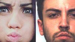 Nel caso Rosboch c'è un altro mistero: la figura di Sofia, fidanzata ventenne di