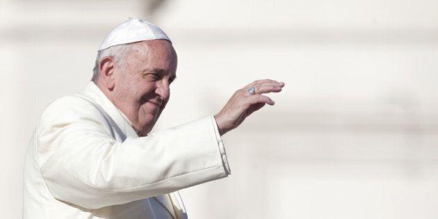 Donne, ascoltiamo il Papa e Bankitalia. Bisogna fare rete fra di