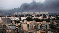 Libia, accordo tra Tripoli e Tobruk per un governo di unità