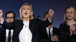 Francia al voto per le regionali. L'allerta terrorismo favorisce Marine Le