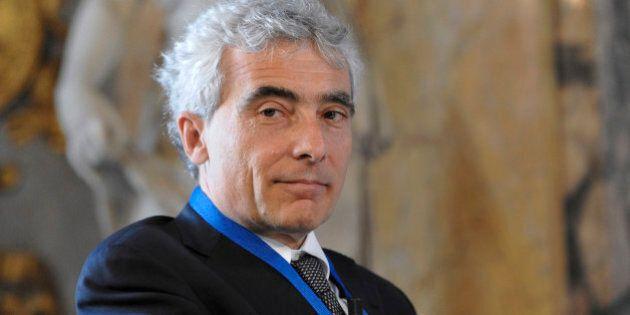 Tito Boeri sfida i sindacati e punta a depotenziare i patronati. Il presidente Inps contestato alla presentazione...