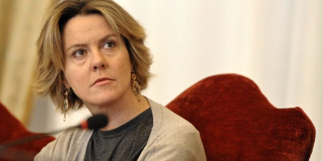 Unioni civili, Beatrice Lorenzin: