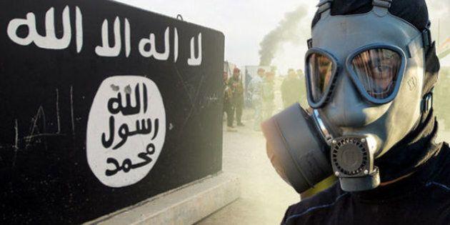 Terrorismo, il rapporto Ue: