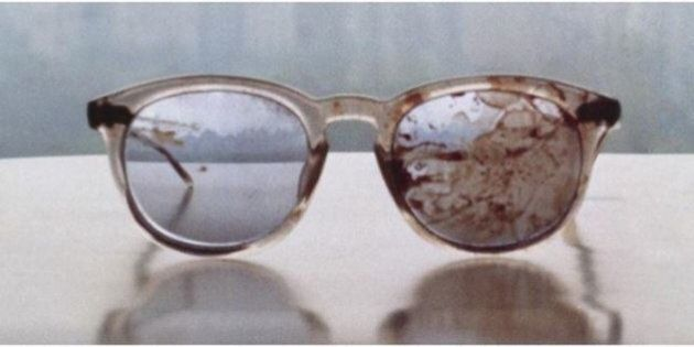 35 anni dopo, John Lennon profeta