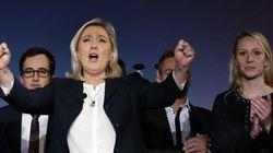 Francia, elezioni regionali 2015: Marine e Marion Le Pen si prendono la