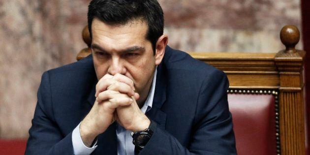 Grecia, all'Eurogruppo progressi ma non accordi. Padoan: