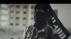 Isis e narcos messicani: lo Stato islamico arriva nella terra di Pancho