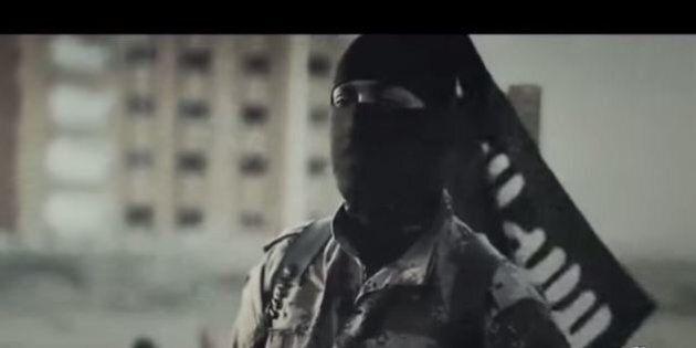 Isis e narcos messicani: lo Stato islamico arriva nella terra di Pancho Villa. L'alleanza con uno dei...