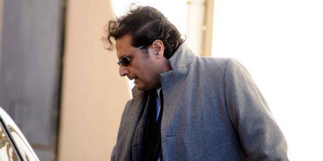 Costa Concordia, Francesco Schettino condannato a 16 anni di carcere