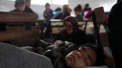 Austria e Grecia litigano sui profughi. L'Ungheria lancia il referendum sulle