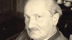 La verità su Heidegger e il nazismo. Oltre la polemica
