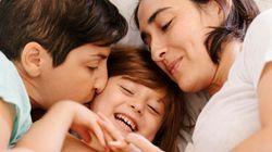 Maternità surrogata, un dibattito fallato e