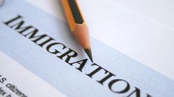 Ecco perché l'immigrazione in Europa è sia una risorsa che un
