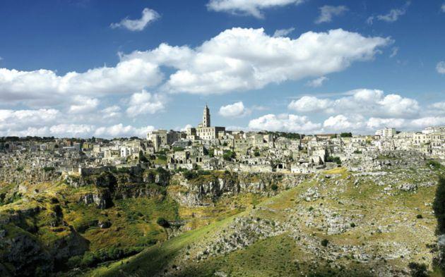 Alberghi diffusi in Italia, un modo di viaggiare respirando il profumo della storia