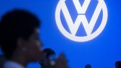 L'ad di Volkswagen pronto ad essere sostituito. Merkel: